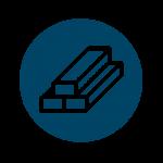 Trelast - for sagbruk og faghandel innen trelast