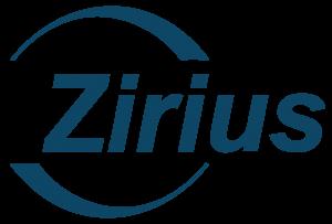 Zirius Økonomisystem